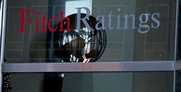 Fitch bir kez daha Türkiye'yi hedef aldı