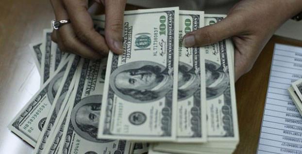 Dolar/TL'de gün sonunda durum (21 Eylül 2018)