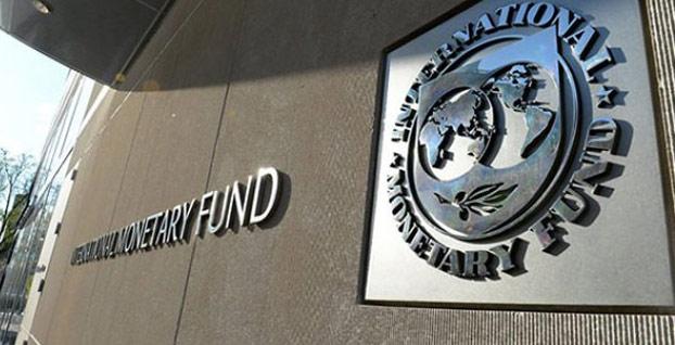 IMF'den 'Yeni Ekonomi Programı' açıklaması