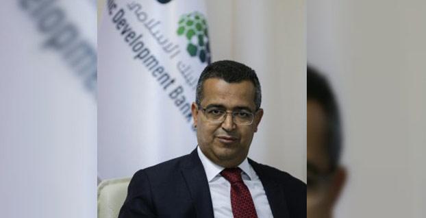 İslami Kalkınma Bankası'ndan Türkiye'ye güven mesajı