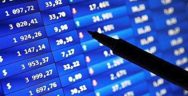 Küresel piyasalarda gözler imalat verilerinde