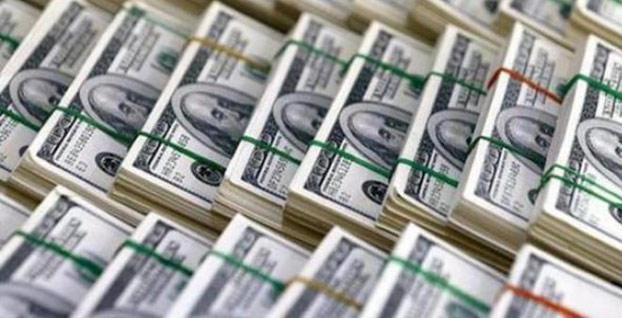 YEP sonrası Dolar/TL'de durum
