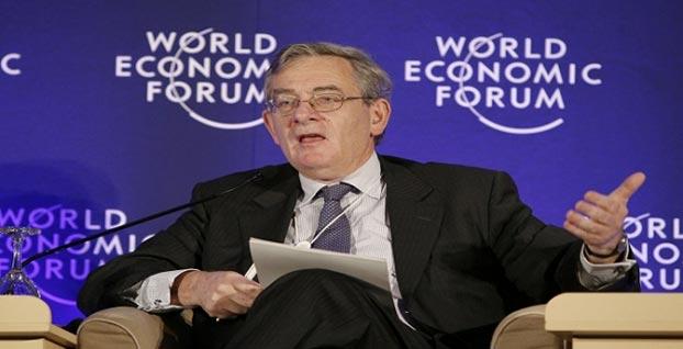 Paribas'tan Türkiye ekonomisini eleştirenlere tokat gibi cevap