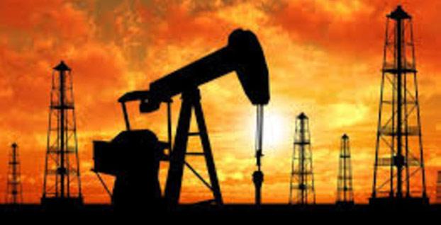 Petrol fiyatları bugün ne kadar? (14 Eylül 2018)