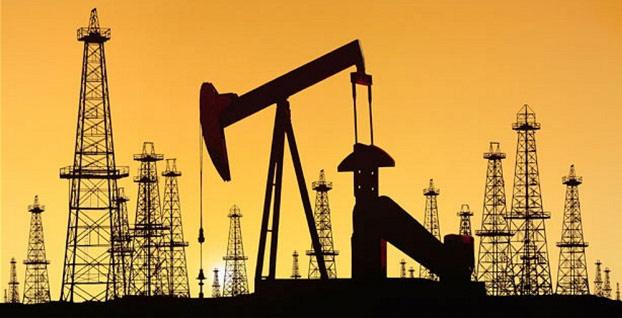 Petrol fiyatlarında durum (06 Eylül 2018)