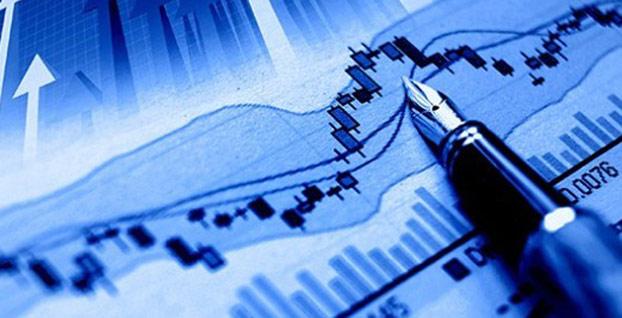 Piyasaların veri odaklı seyri devam ediyor