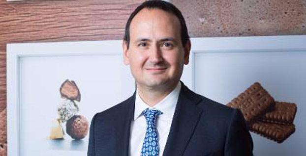 Pladis'in CEO'su Karakaş'tan istifa