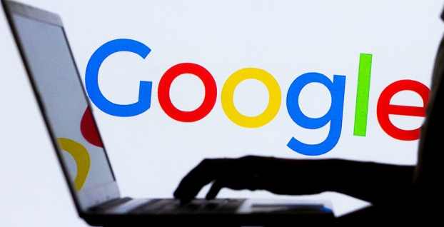 Rekabet Kurumu'ndan Google'a büyük ceza