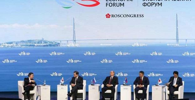 Rusya ve Çin'den dolardan uzaklaşmak için yeni karar