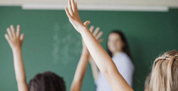 Sözleşmeli öğretmenlik için atama başvuruları yarın başlıyor