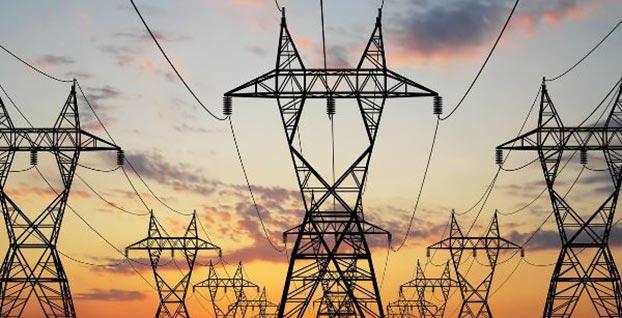 Spot piyasada elektrik fiyatları (15 Eylül 2018)