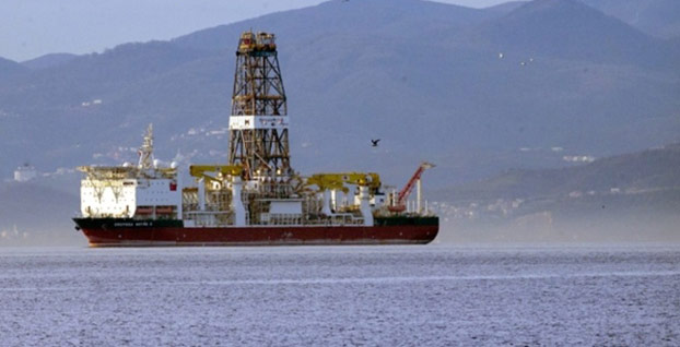 Türkiye'nin Doğu Akdeniz hamlesi tüm dengeleri değiştirebilir