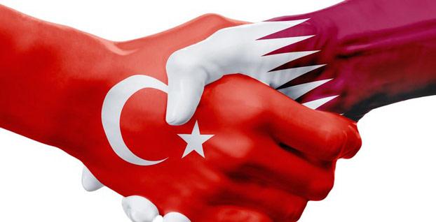 Türkiye ve dünya gündeminde bugün / 04 Eylül 2018