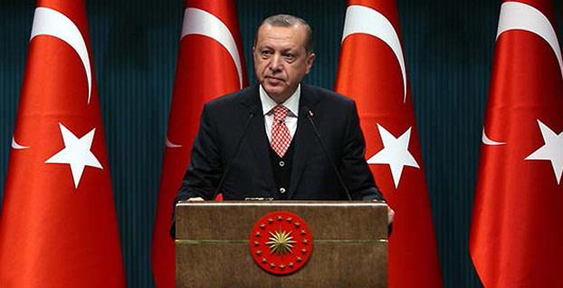 Türkiye ve dünya gündeminde bugün / 05 Eylül 2018