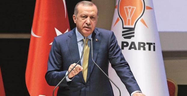 Türkiye ve dünya gündeminde bugün / 14 Eylül 2018
