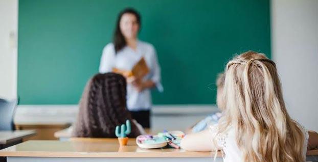 Ücretli öğretmenlik atama sonuçları belli oldu