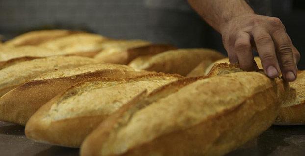"""""""Yeni yıla kadar ekmekte fiyat artışı yok"""""""