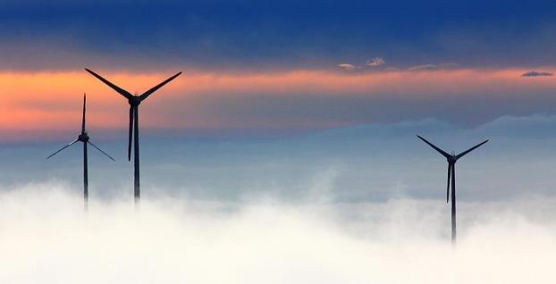 'Yenilenebilir Enerji Kaynak Alanları' bölgeleri açıklandı