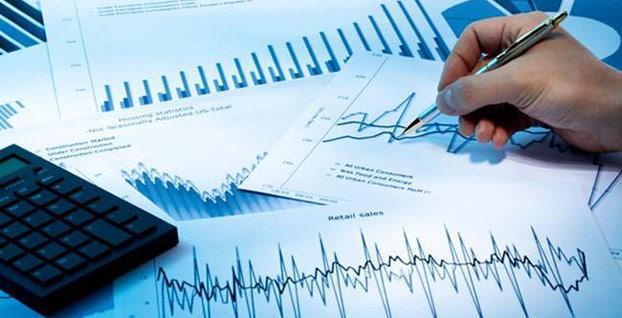 Yurt içi piyasalar MB'ye, küresel piyasalar ise ABD'ye odaklandı