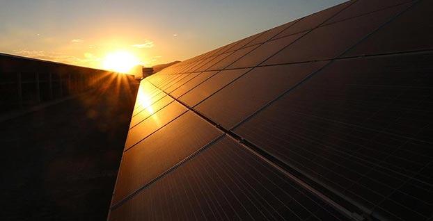 1 milyar dolarlık güneş enerjisi yatırımında şartlar belli oldu