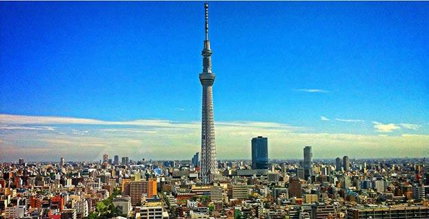 50'den fazla Afrika ülkesi kalkınma konferansı için Tokyo'da