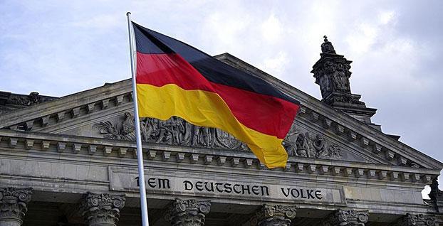 Almanya, nitelikli iş gücünü kazanmak için harekete geçti