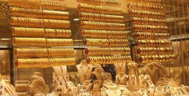 Altın fiyatları bugün ne kadar? (29 Ekim 2018)