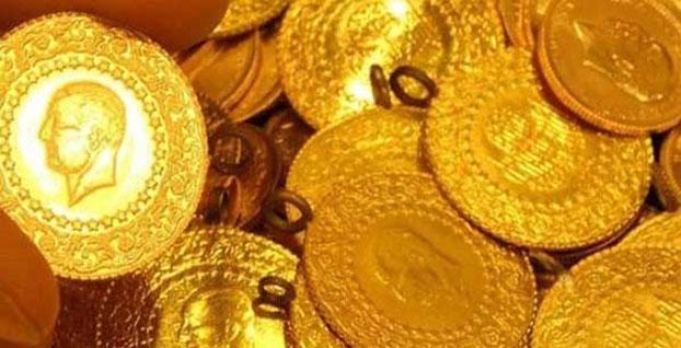 Altın fiyatları gün sonunda ne kadar? (31 Ekim 2018)
