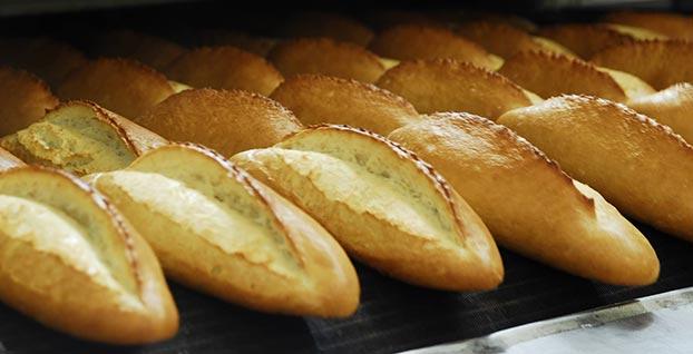 Ankara'dan sonra bir ilde daha ekmek zammı iptal