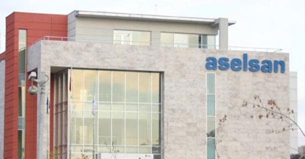 ASELSAN'ın askeri telsizleri Ukrayna'da üretilecek