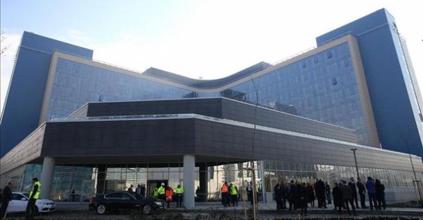 ATO ve İŞKUR'un 'iş garantili' kursu başlıyor