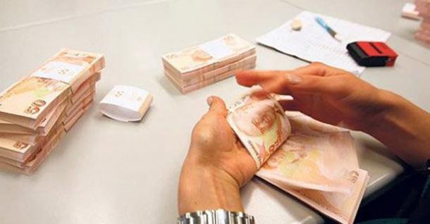 Bankalar yüksek faizli kredilerde yüzde 10 indirim yapacak