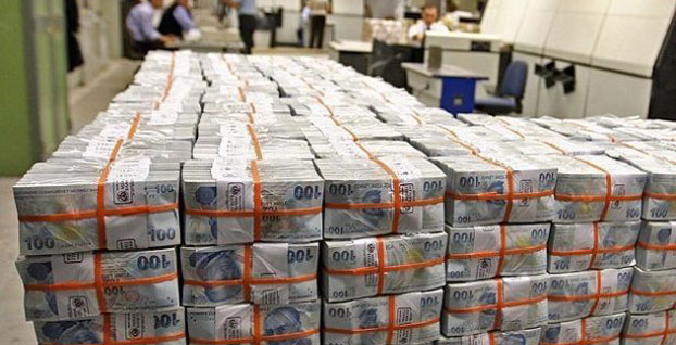 Bankaların kârı 9 ayda 11 milyar lira arttı