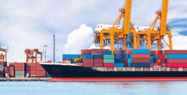 Dış ticaret verileri açıklandı... İhracat arttı, ithalat azaldı