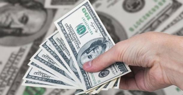 Dolar/TL'de gün sonunda durum (10 Ekim 2018)