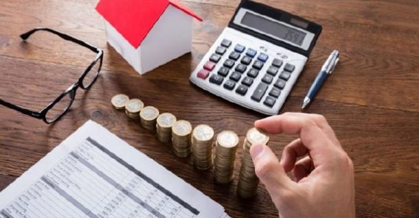 En uygun konut kredisi! Konut kredisi veren bankalar 4 Ekim 2018