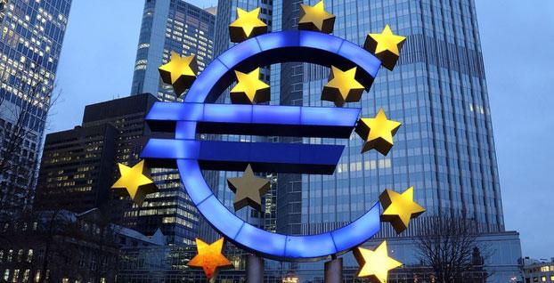 Euro Bölgesi'nde imalat PMI 2 yılın en düşüğünde