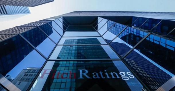 Fitch'ten gelişen piyasalar için karamsar değerlendirme