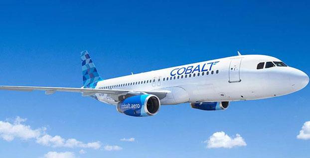 GKRK'nin en büyük havayolu şirketi iflas etti