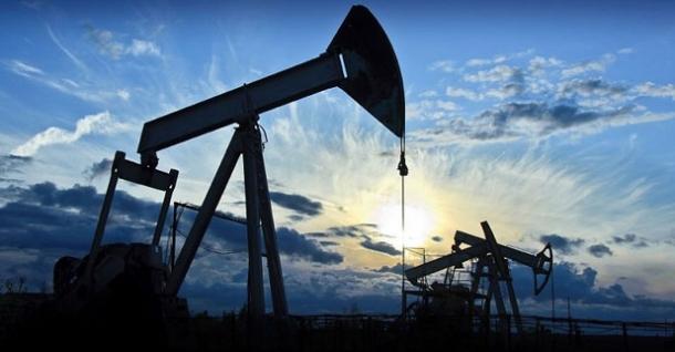 Hindistan'dan ABD'ye rağmen petrol alımına devam kararı