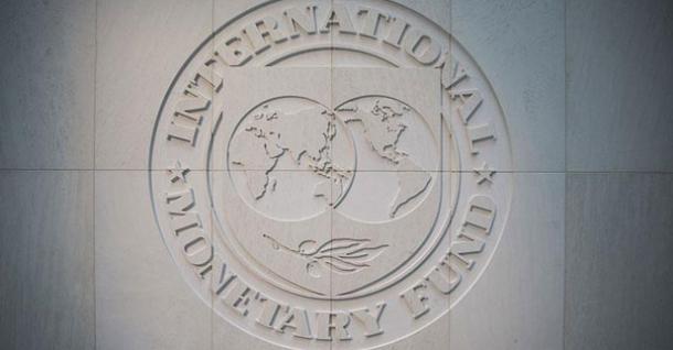IMF'den dünyaya finansal risk uyarısı