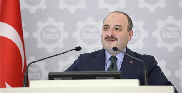 İş yapma kolaylığında Türkiye'den 15 senenin rekoru