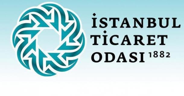 İTO'dan belge hizmetlerinde indirim kararı