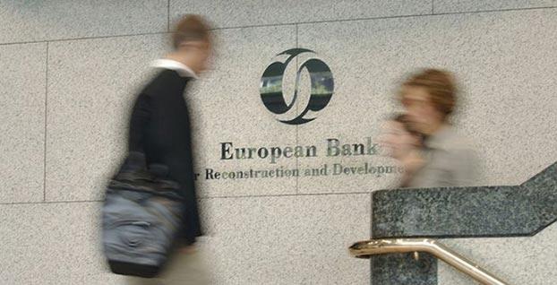 Migros tahvillerine EBRD'den