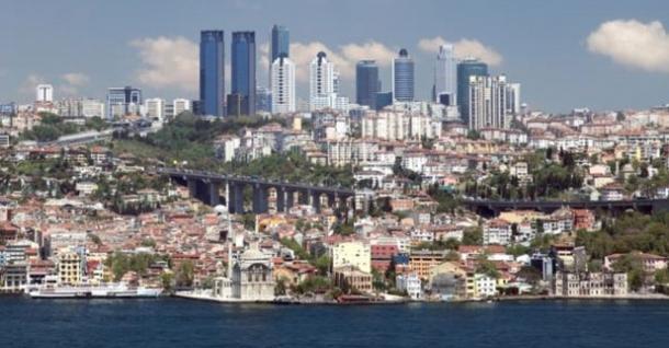 Milyarder sayısında İstanbul dünya sıralamasında | LİSTE