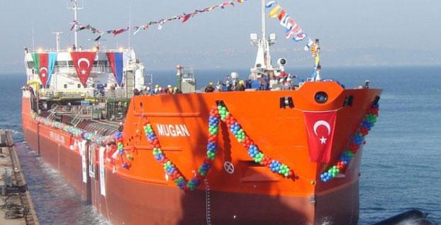 Palmali Şirketler Grubu'ndan flaş Türkiye kararı