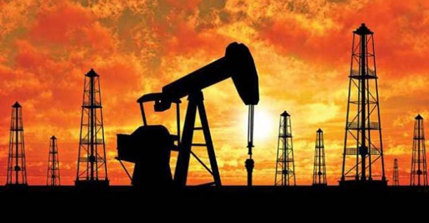 Petrol fiyatları endişelerin azalmasıyla düştü