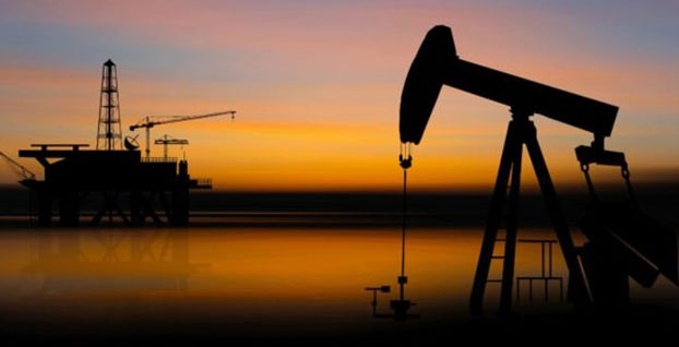 Petrol haftayı kayıpla geçmeye yöneldi