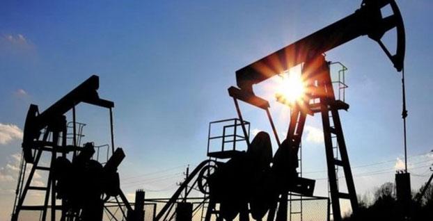 Petrol son iki yılın en büyük aylık kaybına yöneldi