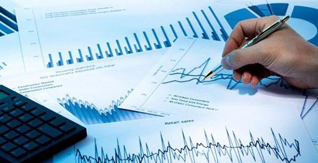Piyasalarda gündem imalat sanayi verileri